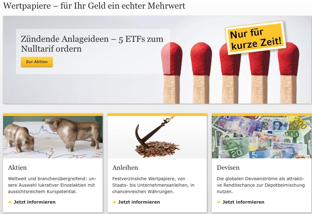 Commerzbank Assets+