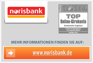 norisbank Depot Test