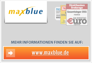 Maxblue Test