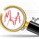 Binäre Optionen Handelsstrategien