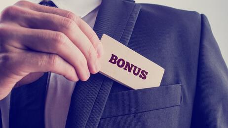 So finden Sie den richtigen Binäre Optionen Bonus
