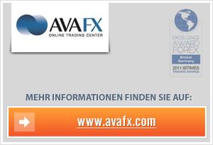 Ava forex demo