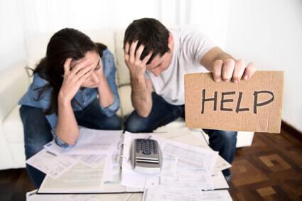 Kreditversicherung Restschuldversicherung