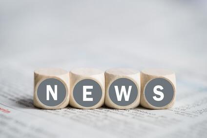 Für Kunden sind News und Analysen sehr interessant.