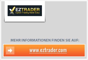 Bei CapTrader an über 80 Börsen handeln die Captrader Erfahrungen
