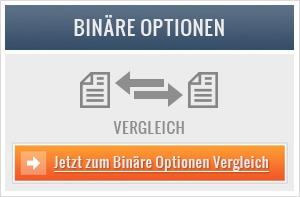 Binäre Optionen Vergleich
