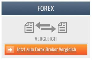 Forex handelssignale vergleich