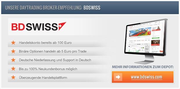 deutsche broker fur pinar optionen translate spanish english