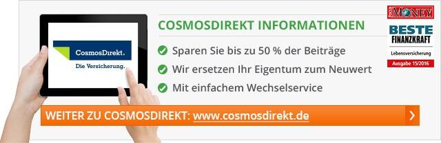 anbieterbox_cosmosdirekt_haushaltsversicherung