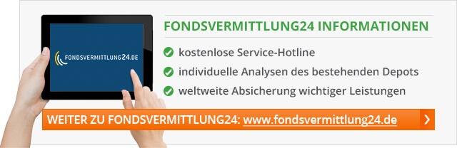 anbieterbox_fondsvermittlung24-de