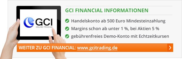 anbieterbox_gci_financial