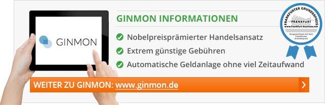 anbieterbox_ginmon
