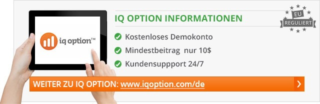 anbieterbox_iq_option