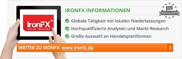 anbieterbox_ironfx