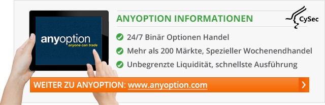 anbieterbox_anyoption