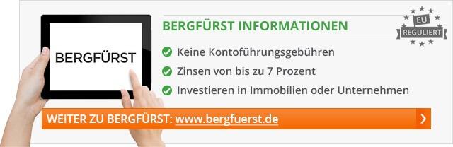 anbieterbox_bergfuerst