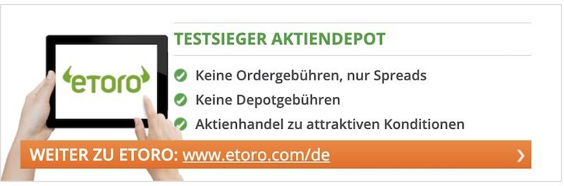 OrdergebГјhren Comdirect