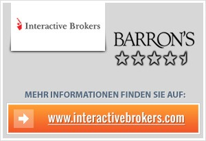 Interactive brokers cfd erfahrungen
