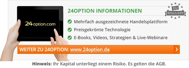 demokonto 24option