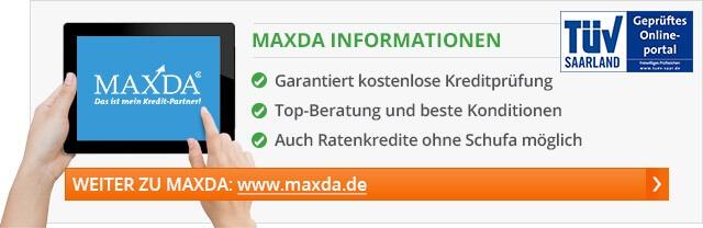 anbieterbox_kredite_maxda