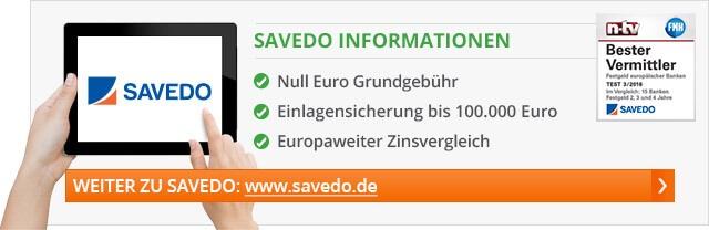 anbieterbox_savedo