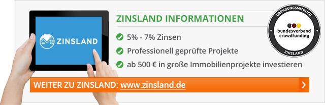 anbieterbox_zinsland