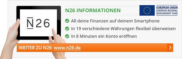 anbieterbox_n26