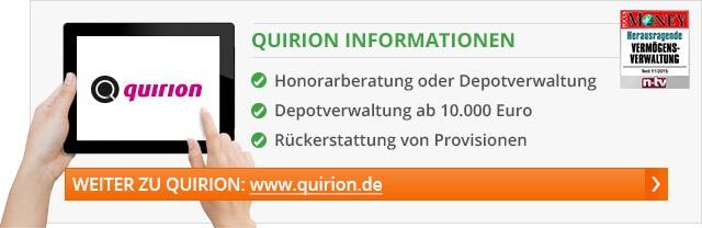 anbieterbox_quirion
