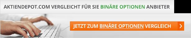 weitere_vergleiche_box_binaereoptionen
