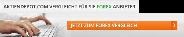 weitere_vergleiche_box_forex