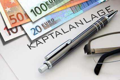 ComStage Commerzbank EONIA ETF