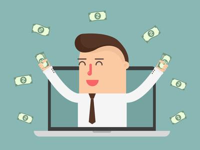 Was Ist Ein Online Broker