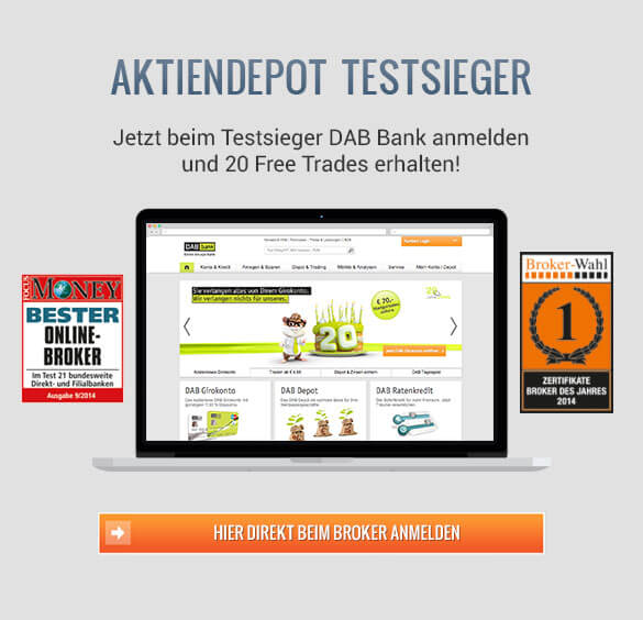 Binare optionen beste broker software