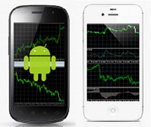 Android und iOS für Mayzus verfügbar