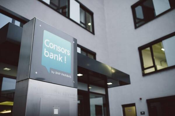 consorsbank Pressebild