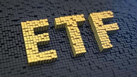 ETF des Monats