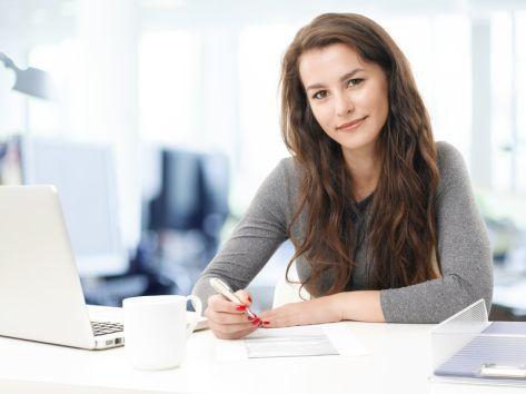 Das wichtigste zum Online Kredit Vergleich im Überblick