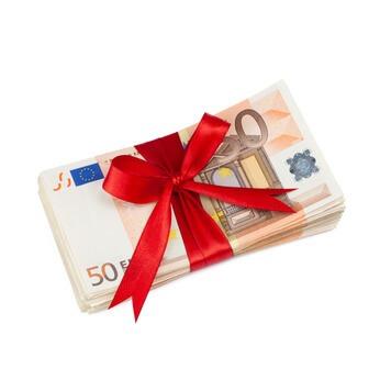 Kreditangebote sind keine Geldgeschenke, aber eine gute Option für finanzielle Engpässe