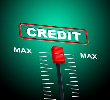 Niedrige Zinsen sind weniger Wert als ein überzeugendes Kredit-Gesamtangebot