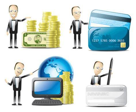Tagesgeld Vergleich - Unsere Erfahrungen