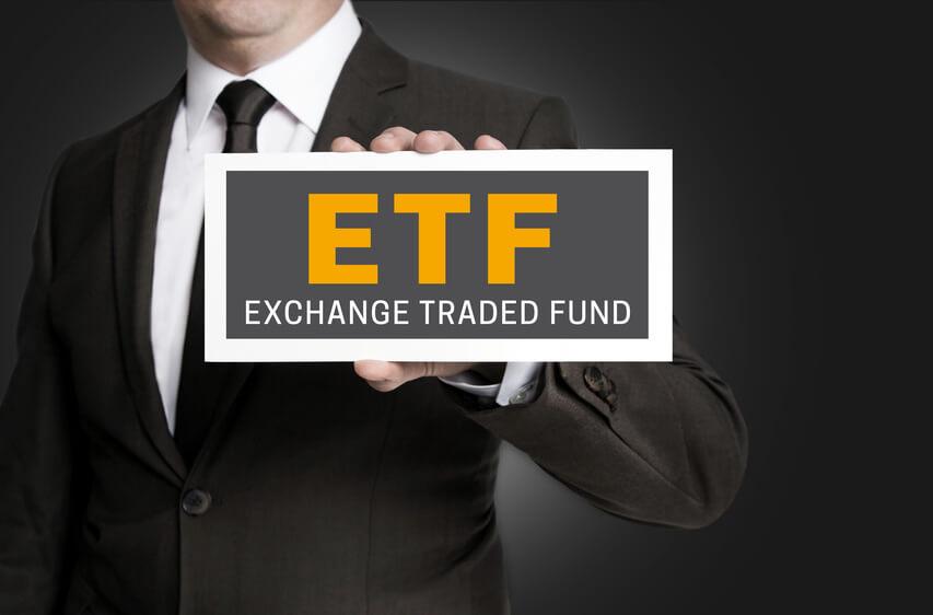 ETF Meinungen