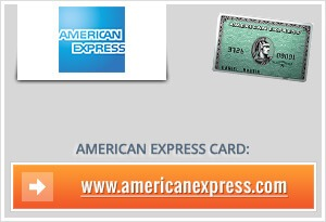 Forex card american express