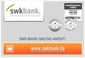 Kredit broker net test