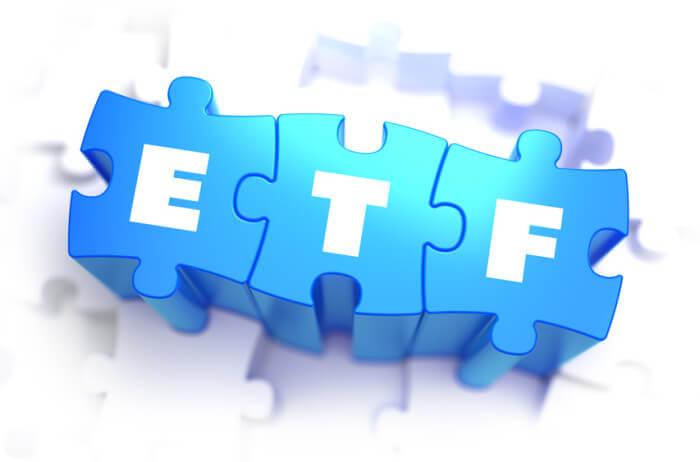 ETF Bewertung
