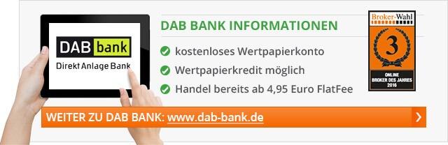 anbieterbox_aktiendepot_dab-bank