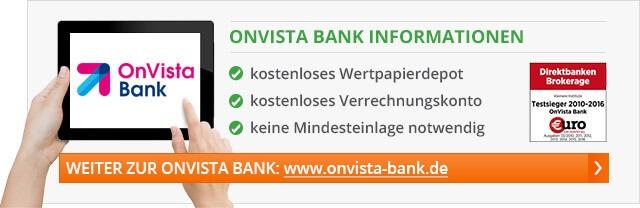 anbieterbox_aktiendepot_onvista-bank