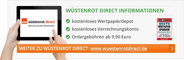 anbieterbox_aktiendepot_wuestenrotdirect