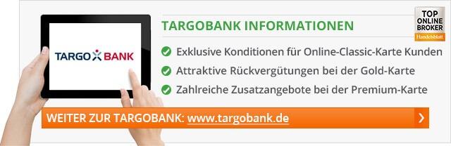 anbieterbox_kreditkarten_targobank