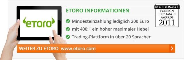 Bitcoin kaufen mit Sofortüberweisung