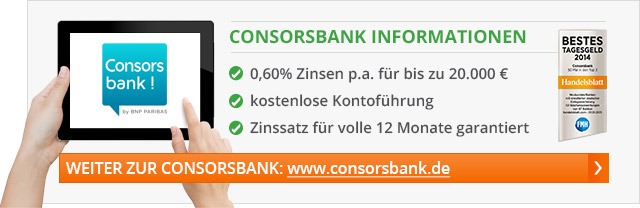 anbieterbox_tagesgeld_consorsbank